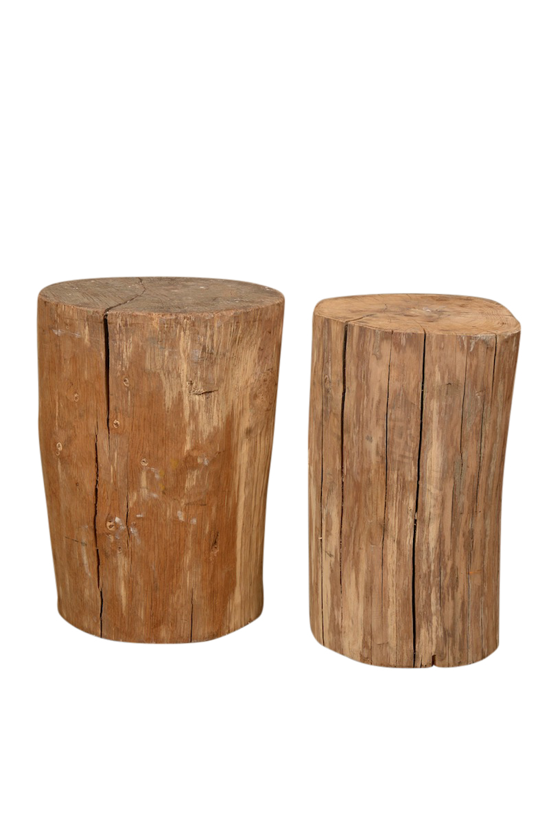 Perri Side Tables