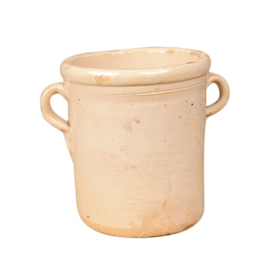 Turenne Ceramic Bucket