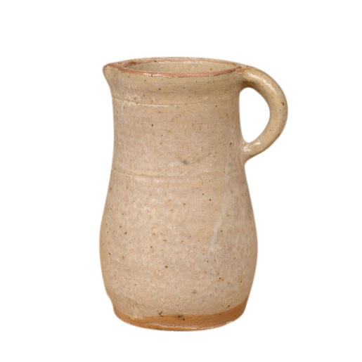 Vauban Ceramic Pitcher