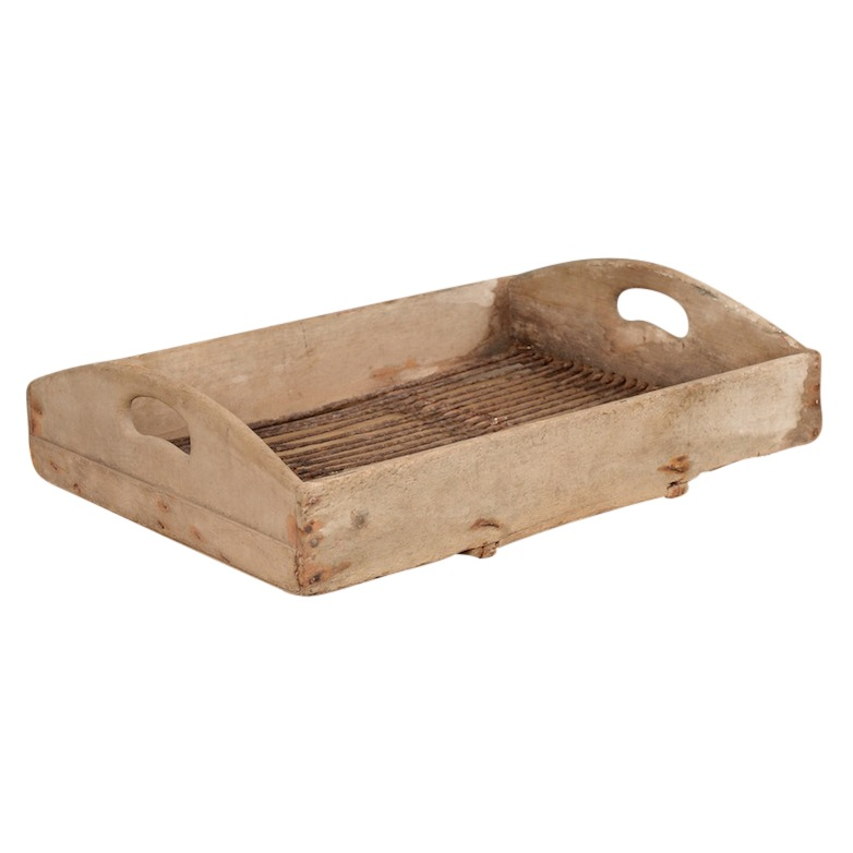 Beville Tray