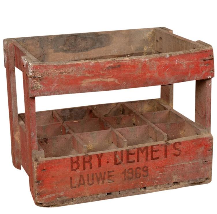 Cabernet Crate
