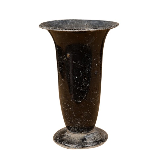 Bauge Vase