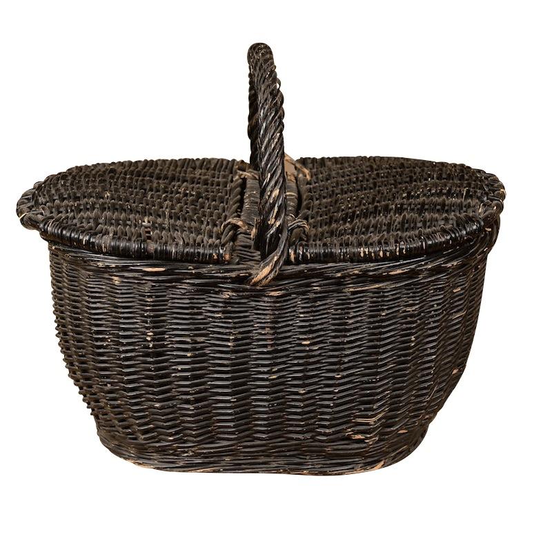Margiella Basket