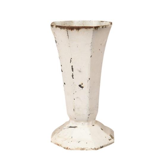 Lefert Vase