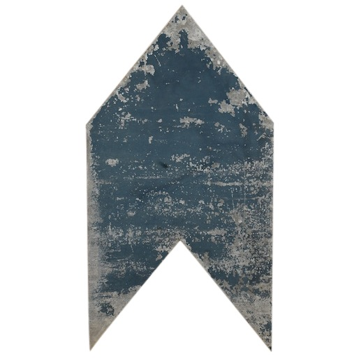 Vastine Metal Icon