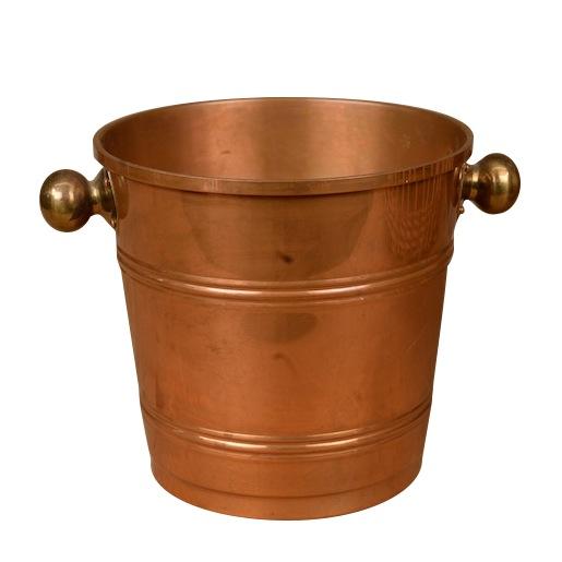 Chopin Champagne Bucket