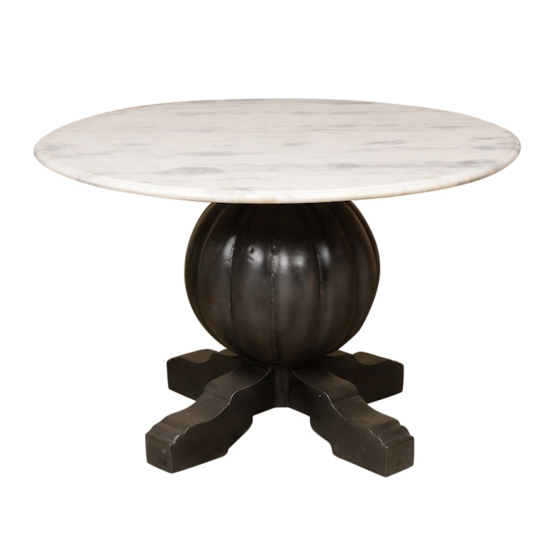 Opiessa Table