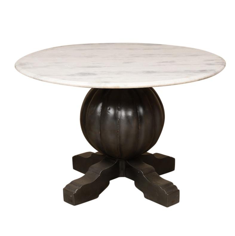 Opiessa Table