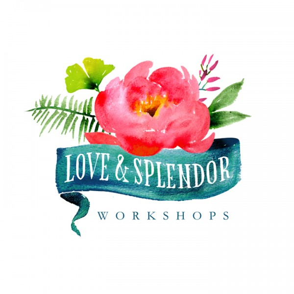 LoveandSplendor_WorkshopLogo_Final-LowResolultion