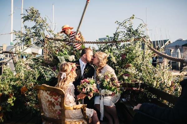 gondola-elopement-30