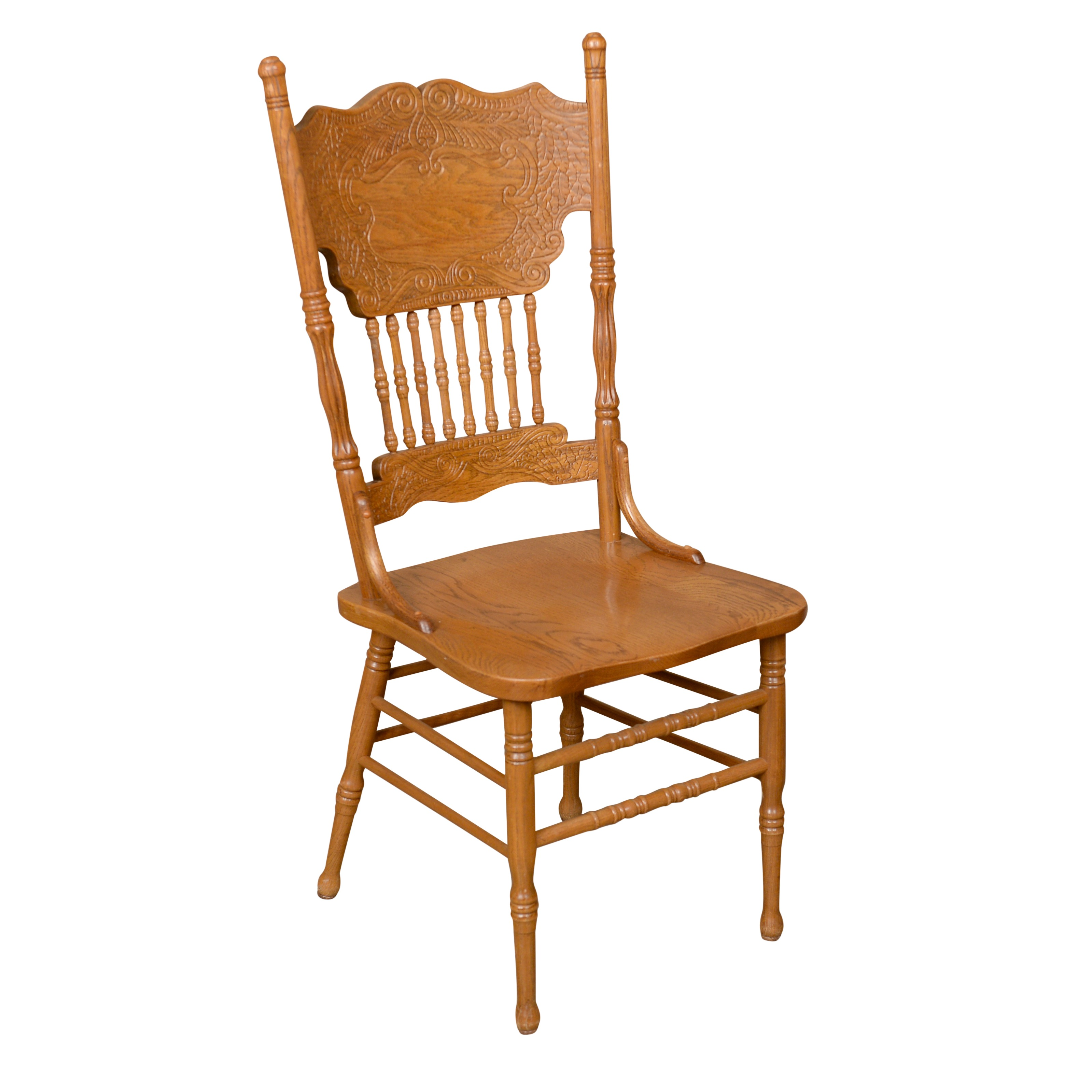Setter Dining Chairs