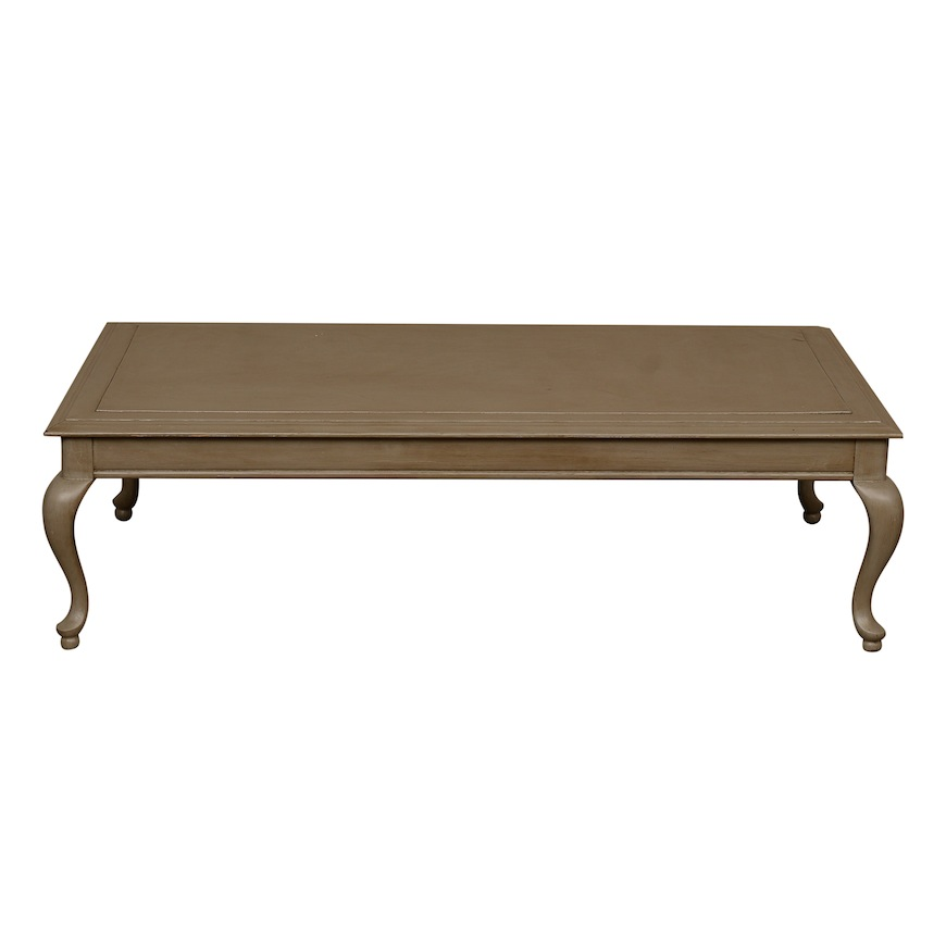 Bardette Coffee Table