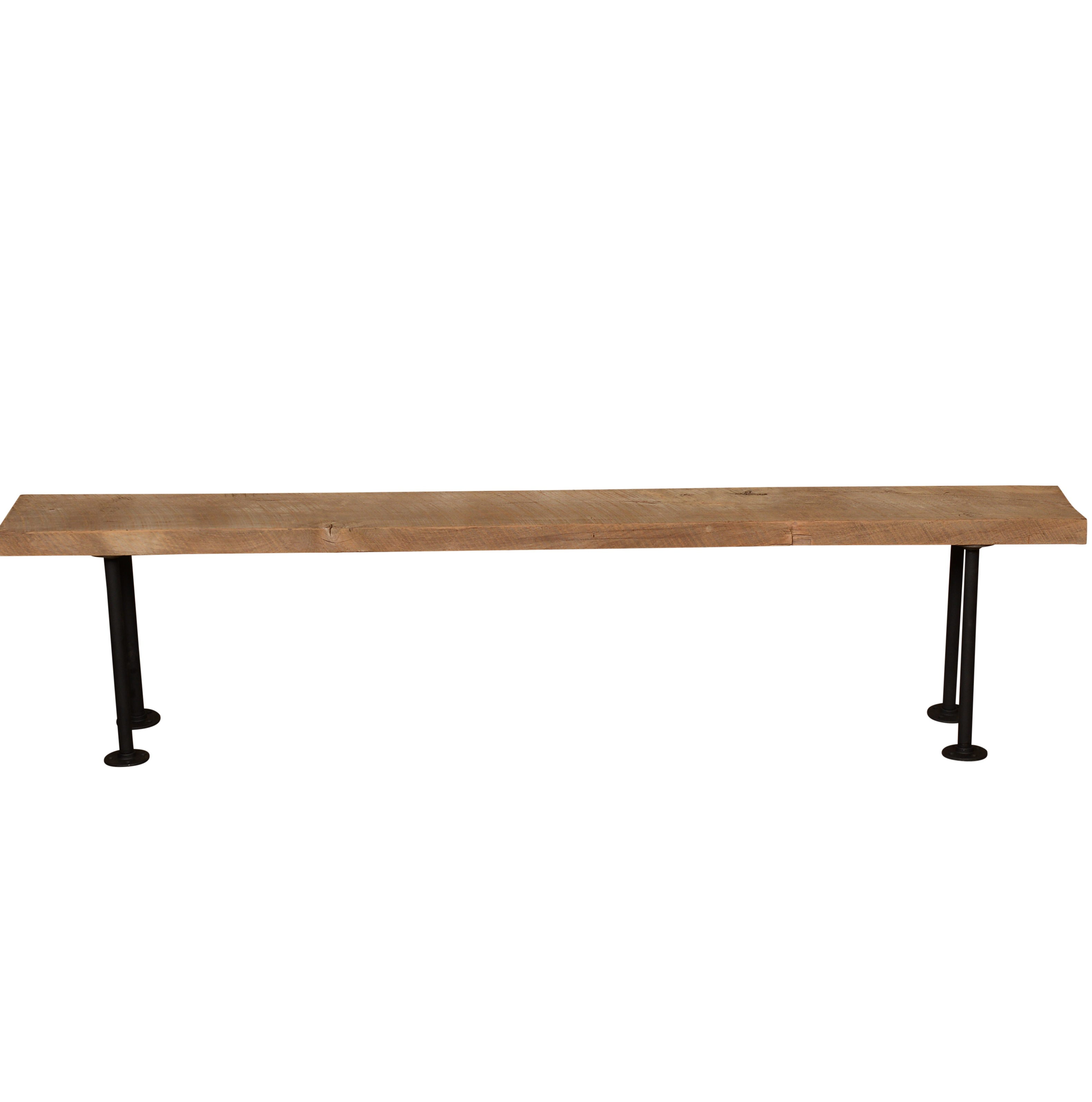 Bench Rentals 28 Images Picnic Table Town Country Event Rentals Custom Wood Furniture At
