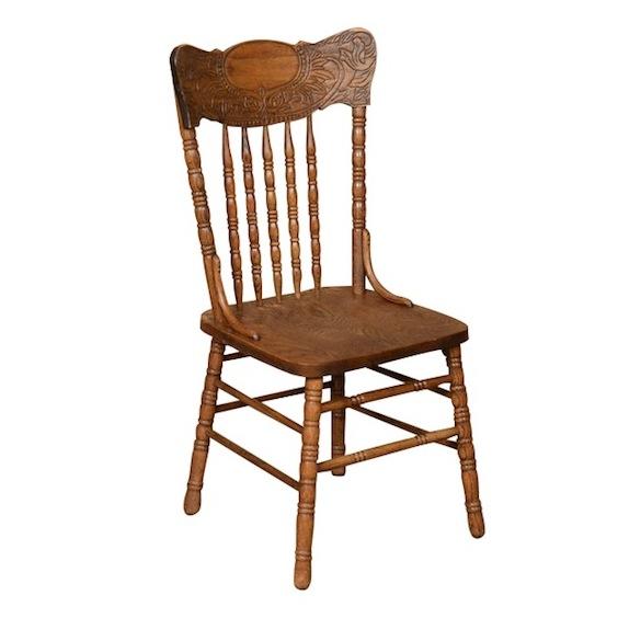 stelton chairs