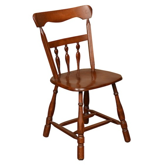 Jiller dining chair