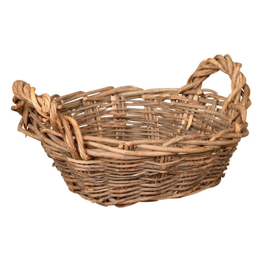 Natey Basket