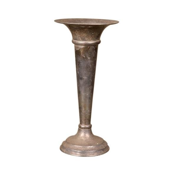 Fluta vase