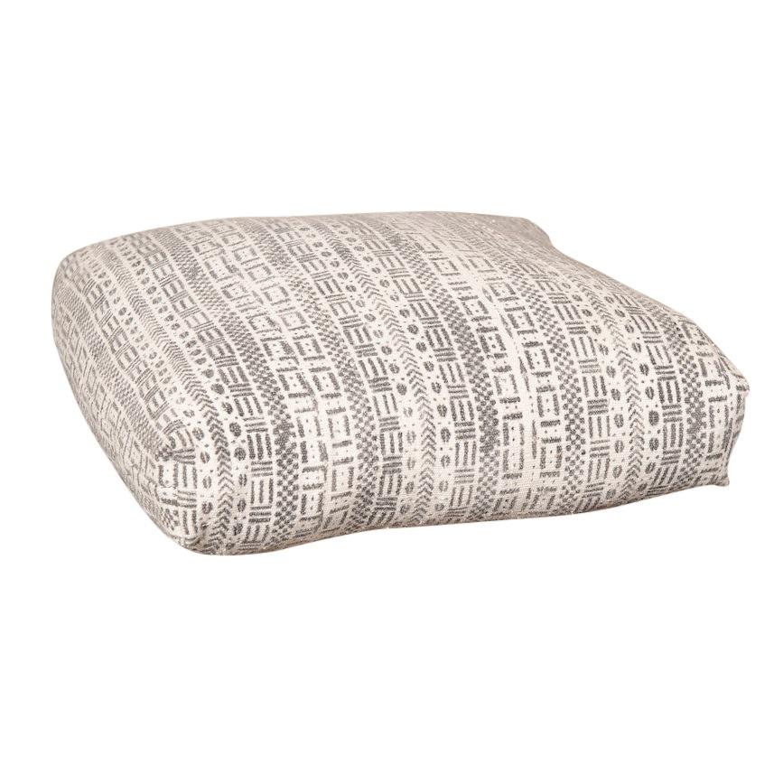 Kuaga Mud Cloth Cushion