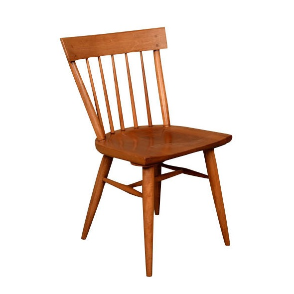 Adler Wooden Chairs