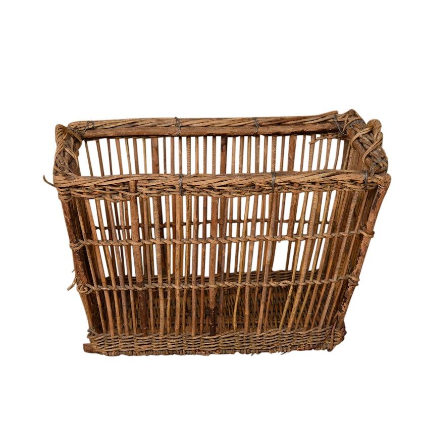 Deca Baskets