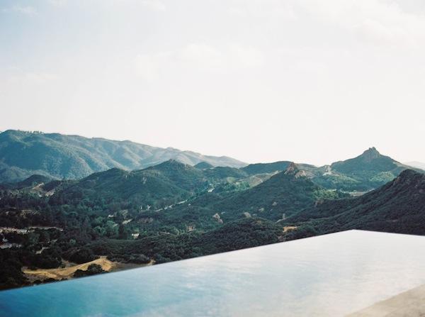 SallyPinera_MalibuRockyOaks_CaliforniaWedding-240