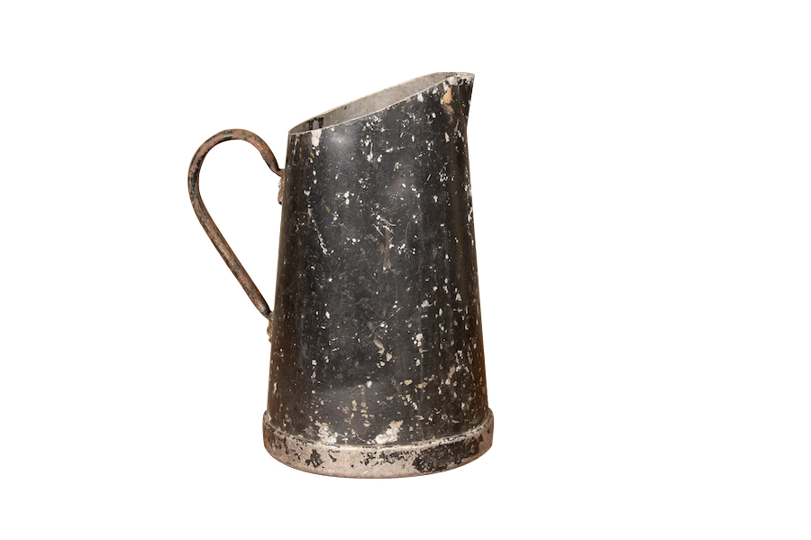 Heitor Black Pitcher