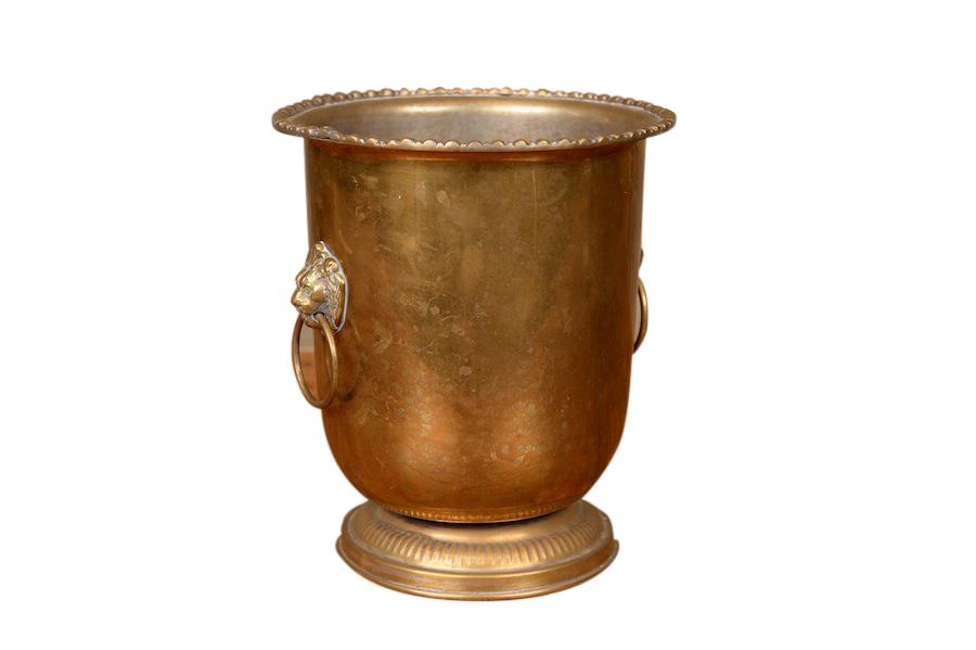 Lionel Champagne Bucket
