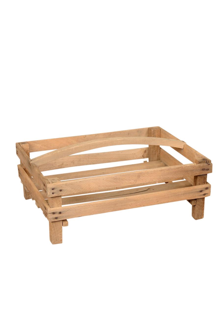 Kipling Crates