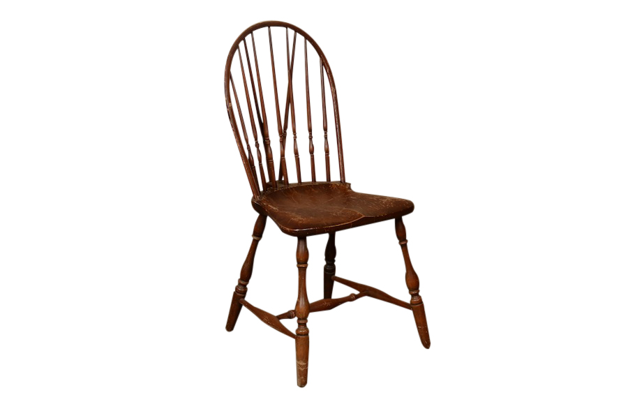 Georgette Dining chair