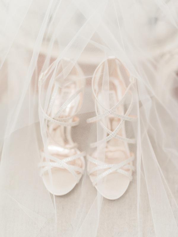 alyssaandtony-wedding-13