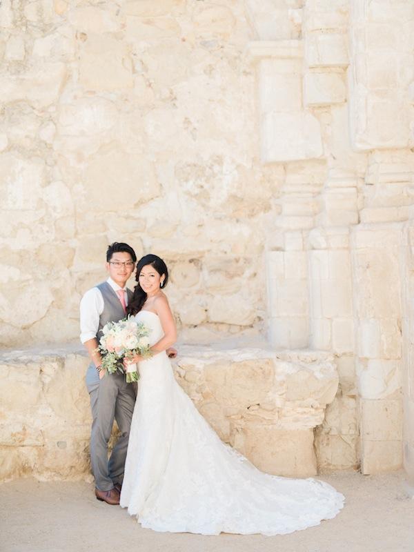 alyssaandtony-wedding-328
