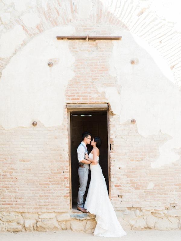 alyssaandtony-wedding-346