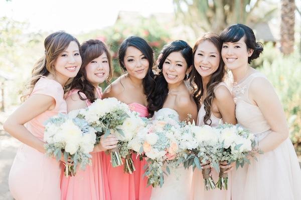 alyssaandtony-wedding-427