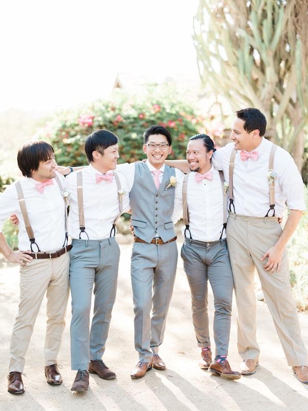 alyssaandtony-wedding-478