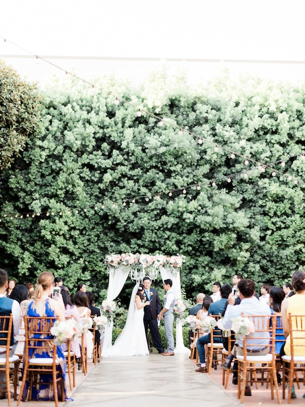 alyssaandtony-wedding-710
