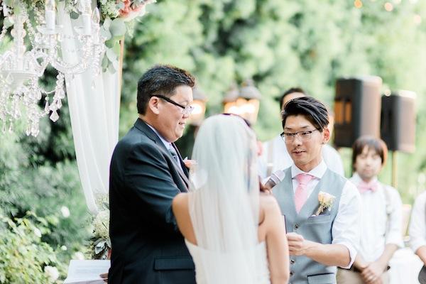 alyssaandtony-wedding-713