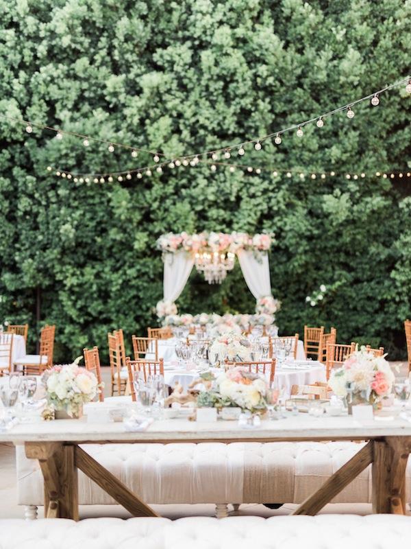 alyssaandtony-wedding-951