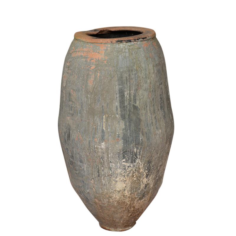 Coxa Pot