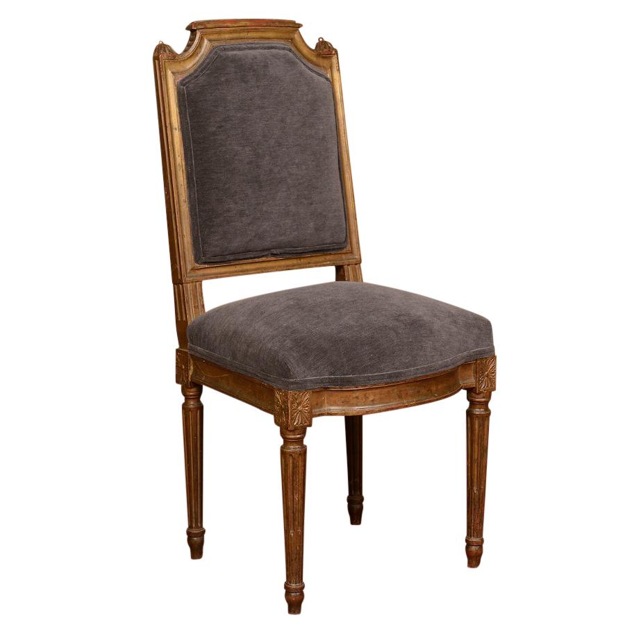 Bon Dining Chair
