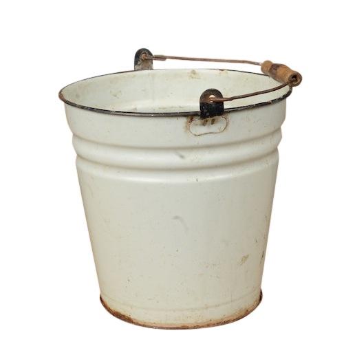 Kato Bucket