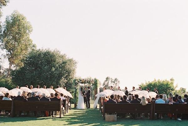 Ceremony-174