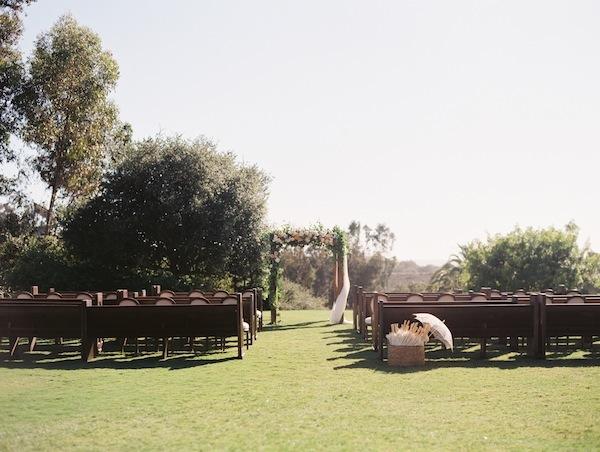 Ceremony-33