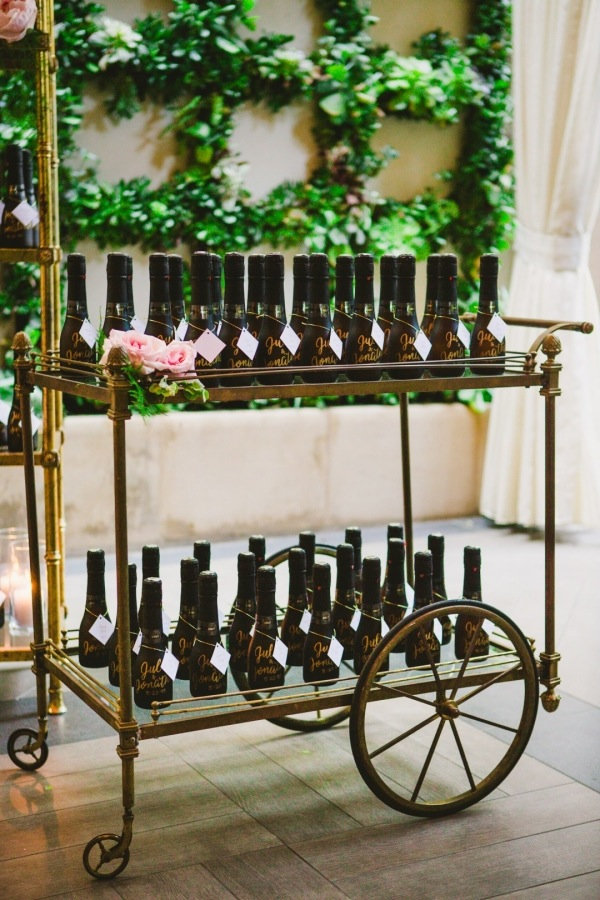 Champagne-Bottle-Escort-Cards-600x900
