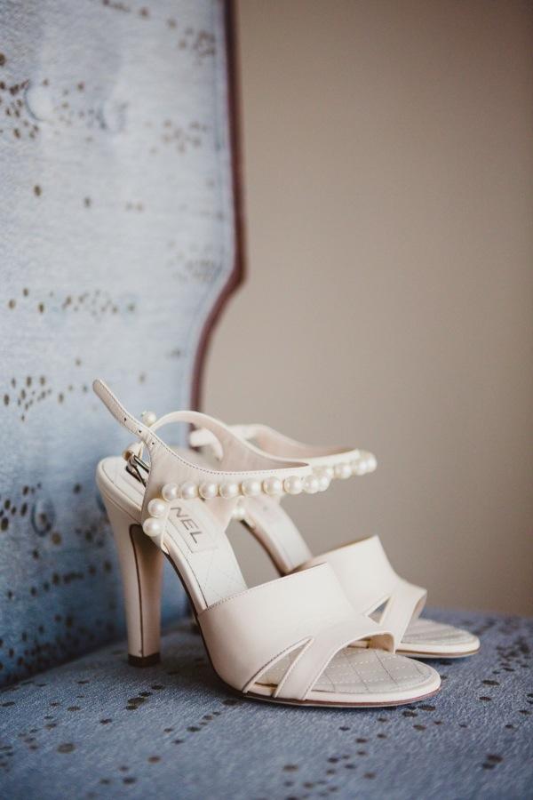 Chanel-Heels-600x900