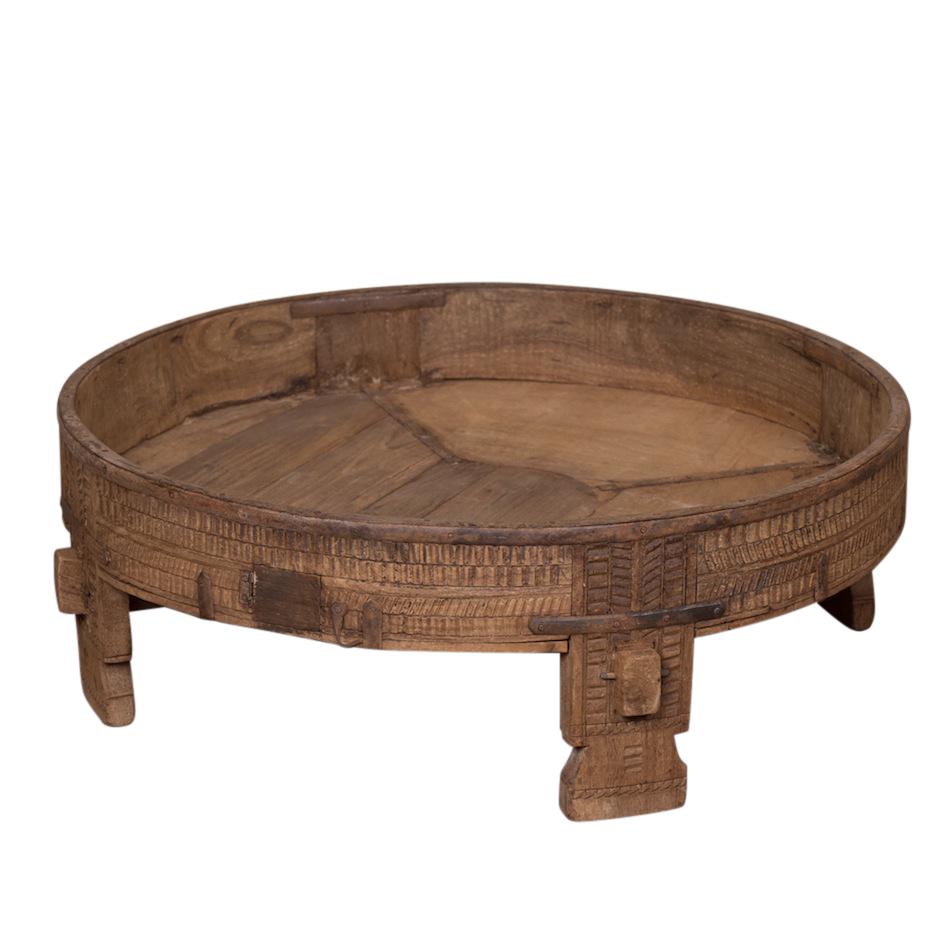 Joda Coffee Table