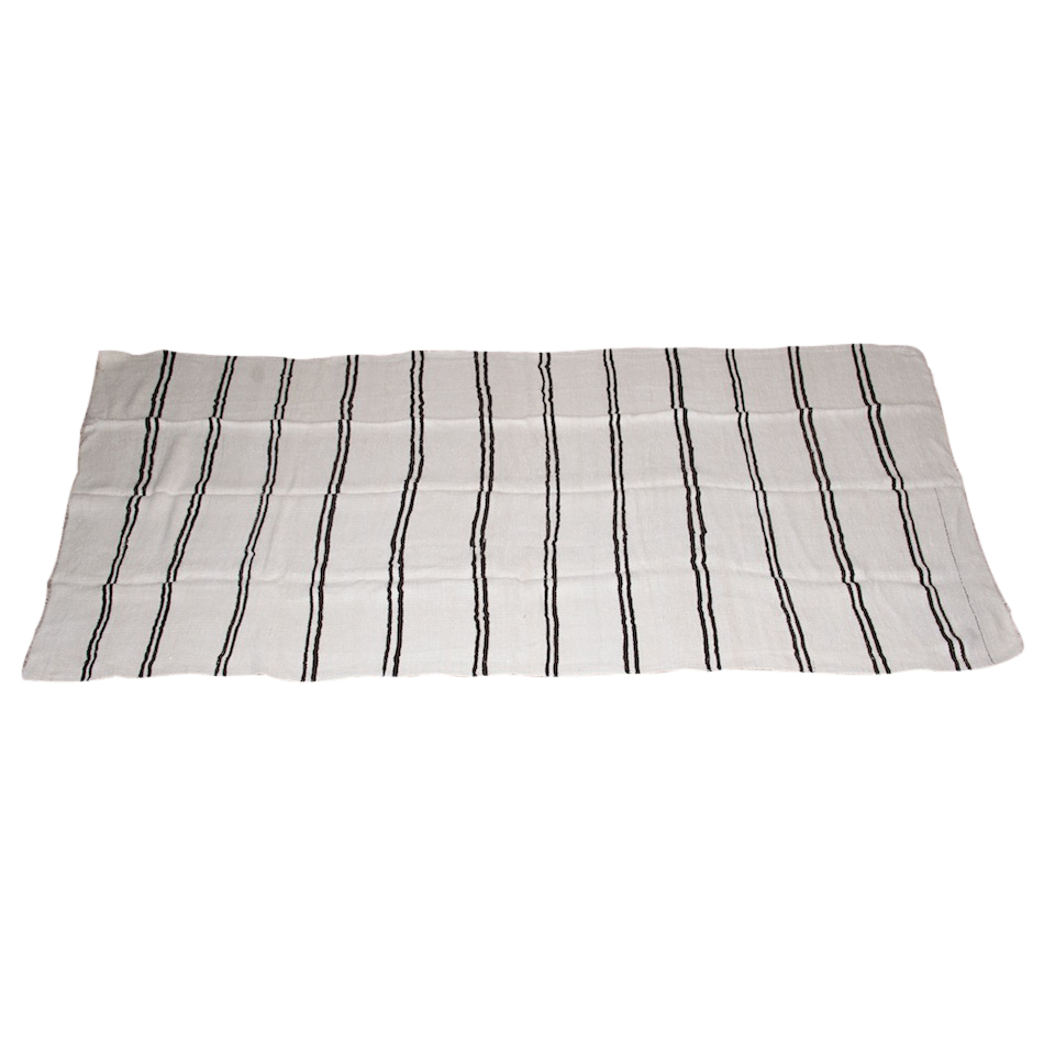 Daybal Striped Rugs