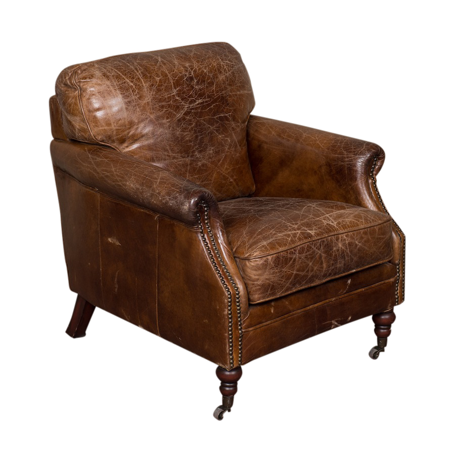 Jonathan Club Chairs