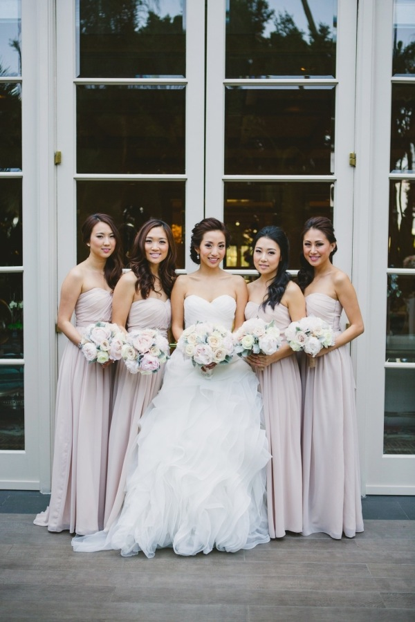 Long-Pale-Lavender-Bridesmaids-Dresses-600x900
