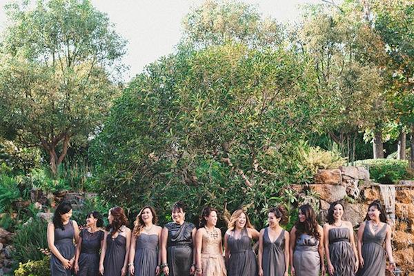vibiana-wedding-08
