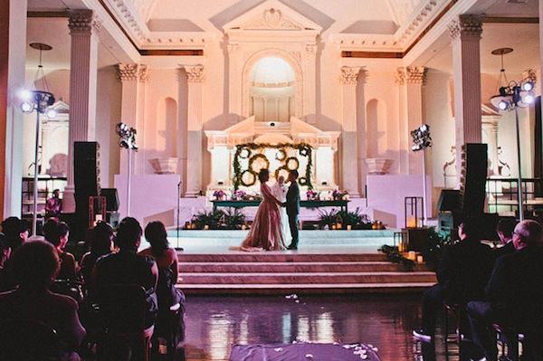 vibiana-wedding-12